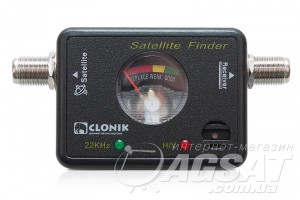satellite_finder_clonik_sf-9507_enl
