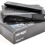 HDBOXTiviarMiniHD – установка эмуляторов